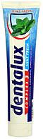 Зубная паста Dentalux Complex 3 Mint Fresh 125мл.