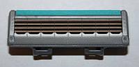 Schick Quattro Titanium поштучно оригинал