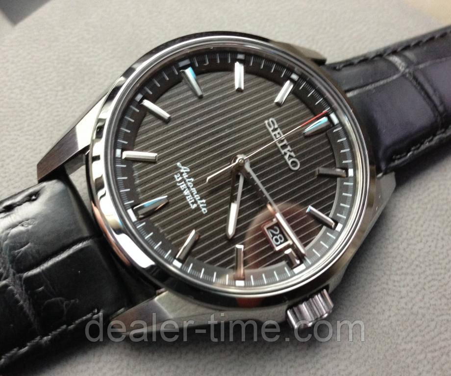 Мужские часы Orient EMBC002F