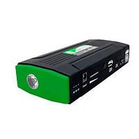 Универсальное зарядное устройство для мобильных устройств и автомобиля  16800 мАч AT-3011