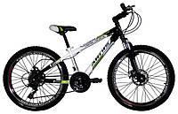 Горный велосипед Ardis Fitness MTB 24