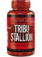 Повышение тестостерона ActivLab Tribu Stallion (60 caps)