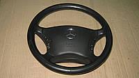 Руль кожа для Мерседес С Класс / Mercedes W220 S-Class рестайлинг