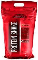 Протеин ActivLab Protein Shake (2000 g)
