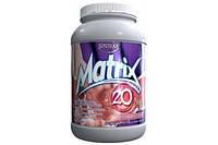 Протеин Syntrax Matrix 2.0 (907 g)