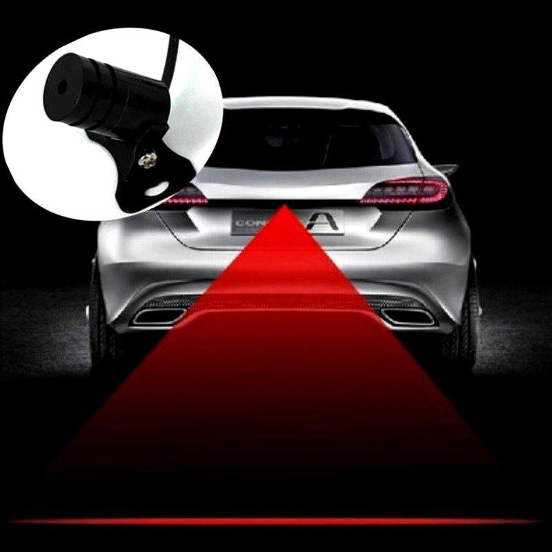 всех грузовых купить лазерный стоп сигнал на авто казань российских