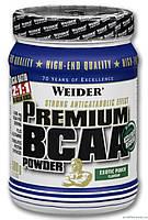 Бца Weider Premium BCAA Powder (500 g)