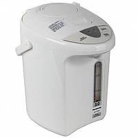 Термопот Panasonic  NC-PH30WTW  объем 3 л