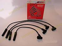 Провода свечные зажигания Сенс Sens 1.3 Spart SDW-0225\307-3707080-10