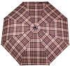 Великолепный женский зонт полуавтомат DOPPLER (ДОППЛЕР), DOP730168-5 Антиветер!