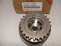 Шестерня привода выпускного распредвала   LEXUS RX300/330/350 LAND CRUISER 200  13080-31030