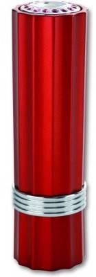 Газовая шикарная зажигалка Pierre Cardin MFH-273-01 красная