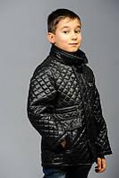 Демисезонные куртки для школьников