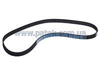 Ремень для кухонного комбайна 600 RPP3 9 Braun 67002509