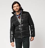 Зимняя мужская куртка от C&A на искусственном пуху, Германия