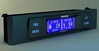 Бортовой компьютер GAMMA GF 215 T ВАЗ 2108, ВАЗ 2109, ВАЗ 21099, ВАЗ 2113, ВАЗ 2114, ВАЗ 2115