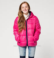 Демисезонная курточка на весну от C&A Германия, рост152. Качество супер