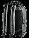 """Удивительный рюкзак для ноутбука 15"""", 23 л. Gud Classic SWG 009 графит, фото 2"""