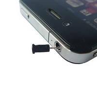 IOs Android заглушка отверстия наушников Anti-dust earphone Apple Samsung Nokia