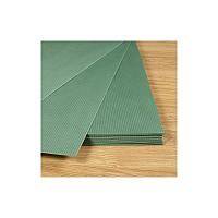 Підкладка під ламінат листова зелена 3 мм / Подложка под ламинат листовая 3 мм