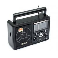 Радиоприемник GOLON RX-501UAR