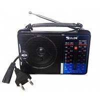 Радиоприемник RX-A06AC