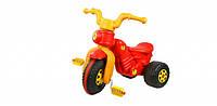 Детский велосипед 3-х колесный ( Маскот ) Орион