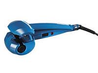 Машинка для завивки волос BaByliss C902PE
