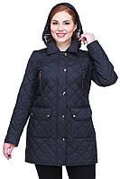 АЗАЛИЯ Куртка модная женская демисезонная