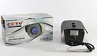 Камера CAMERA 60 - 2 камера видеонаблюдения