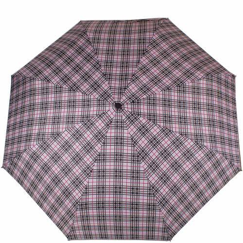Восхитительный зонт механический HAPPY RAIN (ХЕППИ РЭЙН), U42659-3