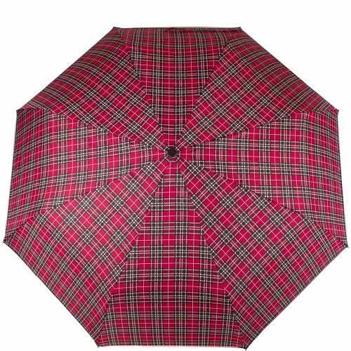 Восхитительный женский зонт механический HAPPY RAIN (ХЕППИ РЭЙН), U42659-2