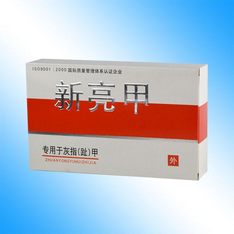 Недорогие но эффективные препараты для лечения.