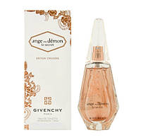 Женская туалетная вода Givenchy Ange ou Demon Le Secret Edition Croisiere