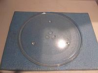 Тарелка для микроволновки 320 мм.