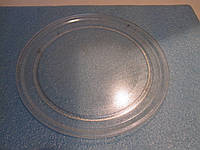 Тарелка для микроволновки 320 мм. Gorenje