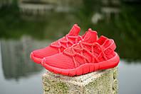 "Кроссовки  Nike Huarache NM ""Red"""