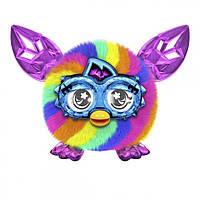 Furby Furblings Rainbow ферблинг радуга