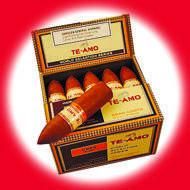 Мексиканская Сигара / Mexico Cigar 10 мл, 0 мг/мл, 50PG - PUFF Жидкость для электронных сигарет (Заправка)