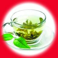 Зеленый Чай / Green Tea Rite 10 мл, 0 мг/мл, 50PG - PUFF Жидкость для электронных сигарет (Заправка)