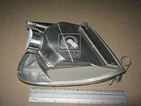 Указатель поворотов левый Ford SCORPIO 83-94 (производство Depo ), код запчасти: 431-1514L-UE