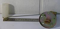 Датчик указателя уровня топлива МТЗ 80 (ДУМП-21 сопротив. 90 Ом) (пр-во МТЗ)