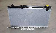 Радиатор охлаждения (CDN) S12 S18 S21 S21-1301110 S12-1301110