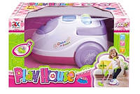 Детский пылесос Play Home 6903A