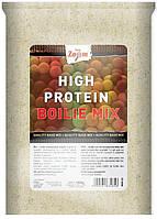 Базовая бойловая смесь Carp Zoom High Protein Boilie Mix