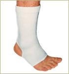 Бандаж для голеностопного сустава БГС-2х