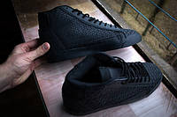 Кроссовки Nike Blazer Mid Metric Quickstrike Royal Black