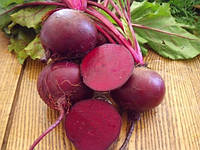 Семена свеклы Детройт , 10 граммов на развес из профессиональной упаковки , Clause (Клоз), Франция