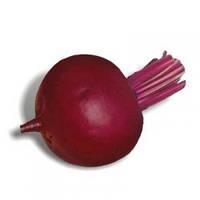Семена свеклы столовой Детройт, Clause (Франция), 1 кг