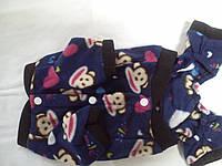 Пижама для собаки